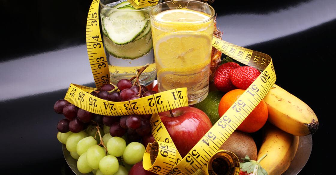 Aliments-pour-mincir-nutritioniste.jpg