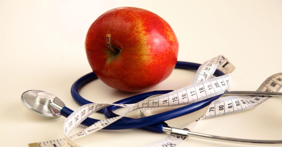 raisons de la prise de poids