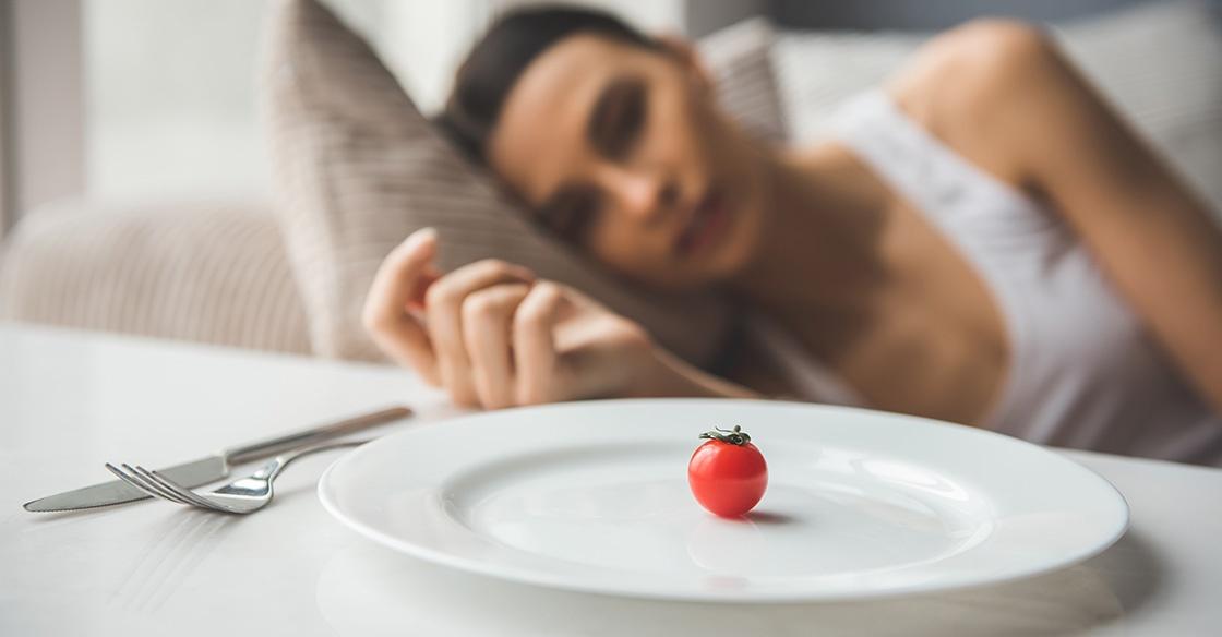 risques des régimes tendances