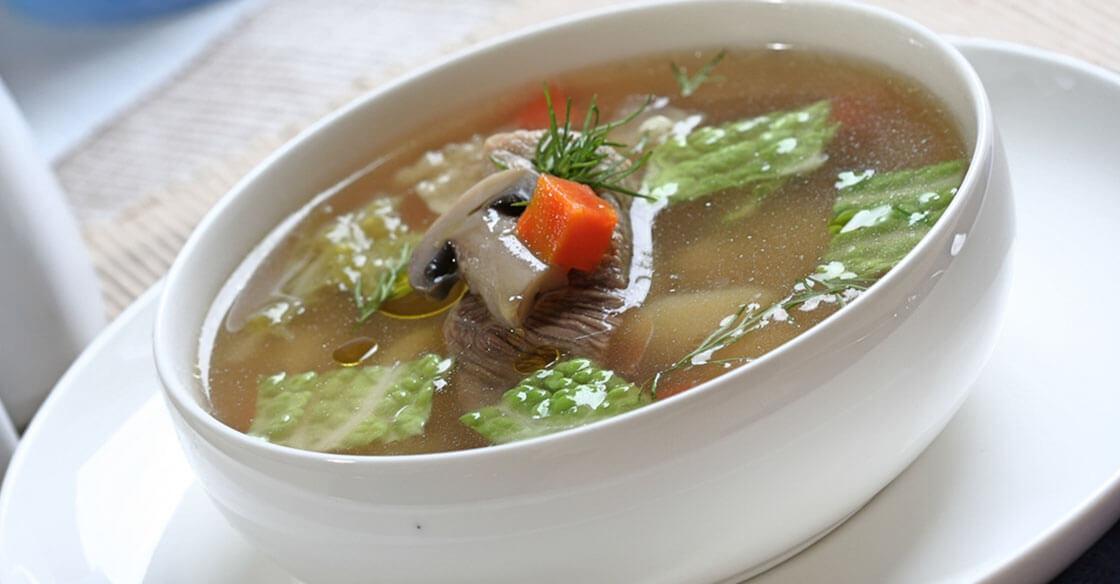 soupe-pour-un-régime-detox.jpg