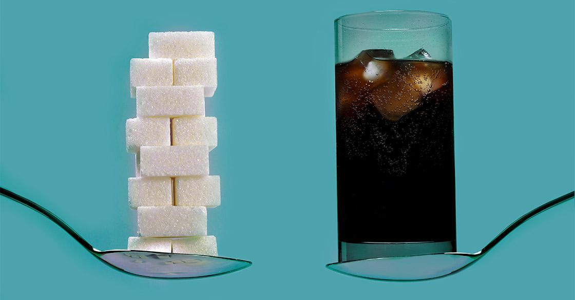 sucre-bon-pour-sante-vrai-faux.jpg