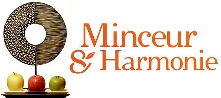 minceur et harmonie nutritioniste paris 8